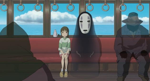 moe-57695-boh-no_face-ogino_chihiro-sen_to_chihiro_no_kamikakushi-spirited_away