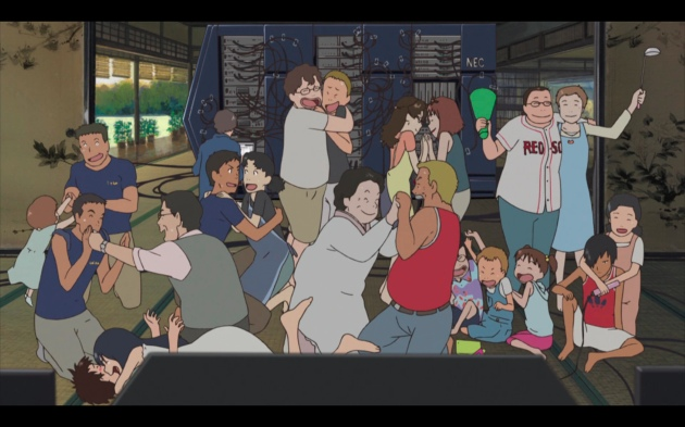 summer-wars-screenshot-44