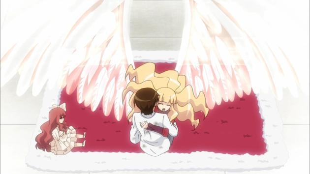 Kami nomi zo Shiru Sekai Megami-hen - 04 - Large 20