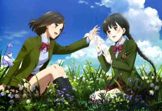 yande.re 252564 nakamura_miyuki rdg-_red_data_girl seifuku shiba_minako souda_mayura suzuhara_izumiko