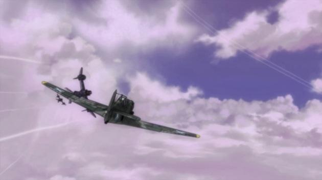 Toaru Hikuushi - 01 - Large 01
