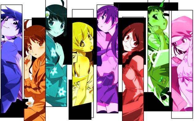 Monogatari_Series-Second_Season