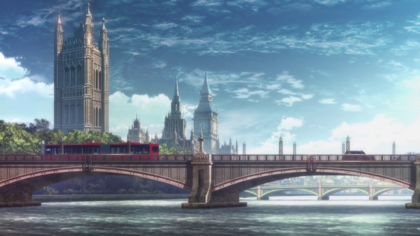 Image result for fate stay unlimited blade works epilogue