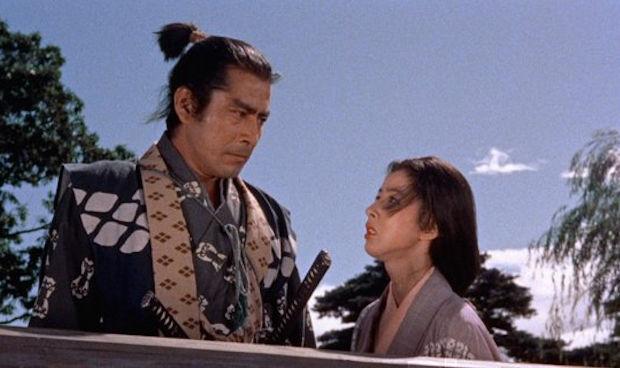 samurai_i