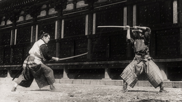 toshiro-mifune-in-the-samurai-trilogy