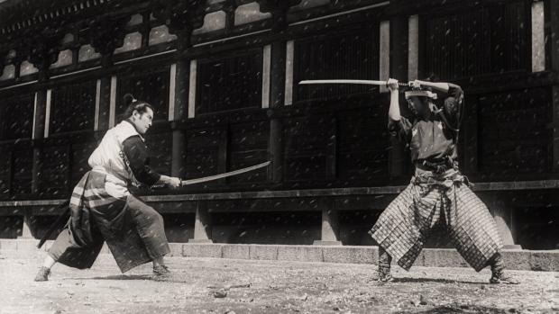 toshiro-mifune-in-the-samurai-trilogy